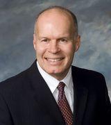Mark Nicholson, Real Estate Agent in Cudahy, WI