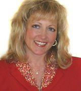Audrey Hickm…, Real Estate Pro in Peoria, AZ