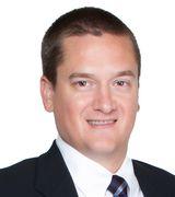 Ryan Bleggi, Real Estate Pro in Naples, FL