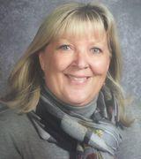 Mary Rita Nelson, Agent in DeKalb, IL