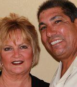Brenda and W…, Real Estate Pro in Lake Havasu City, AZ