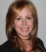 Tess Graham, Agent in Dover, DE
