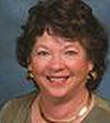 Martha Ann Wishnev, Agent in Alamo, CA