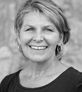 Cindy MacGray, Real Estate Pro in Steamboat Springs, CO