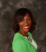 Jainine Collier, Real Estate Agent in Jacksonville, NC