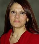 JoAnn Ellis, Agent in Highland, NY