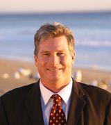 Brian Merrick, Real Estate Agent in Malibu, CA