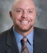 Jason Fretag, Real Estate Pro in Fresno, CA