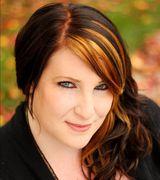 Jill Ramsey, Real Estate Pro in Vacaville, CA