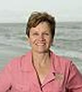 Sue Reske, Real Estate Pro in Boca Grande, FL