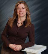 Constance Nocella, Agent in Philadelphia, PA