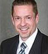 Tom  Davis, Real Estate Agent in West Palm Beach, FL