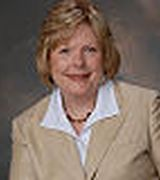 Ruth Terry, Real Estate Pro in Adairsville, GA