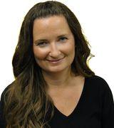 Tracy Wilson, Real Estate Pro in Reno, NV