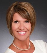 Lisa Denham, Real Estate Agent in Gulf Shores, AL