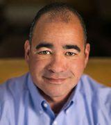 Derek Robinson, Agent in Albuquerque, NM