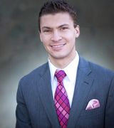 Chase Marberry, Agent in Lubbock, TX