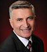 Kevin Pender, Agent in Danville,, CA