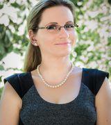 Miriam Novot…, Real Estate Pro in Key West, FL