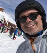 George Mazue…, Real Estate Pro in Denver, CO