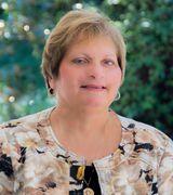 Christine Mahar, Agent in Fairhope, AL