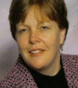 Profile picture for Patricia  Stackpole