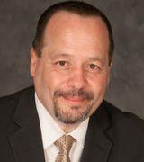 Rafael Alvarado, Real Estate Agent in Chicago, IL