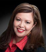 Alma Necoechea, Real Estate Agent in Corona, CA