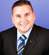 Jason Lindst…, Real Estate Pro in Las Vegas, NV