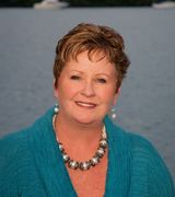 Elizabeth Bu…, Real Estate Pro in Englewood, FL