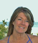 Theresa Jens…, Real Estate Pro in Ship Bottom, NJ