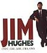 Jim Hughes, Real Estate Pro in Anoka, MN
