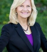 Lenna Doyle, Real Estate Pro in La Jolla, CA