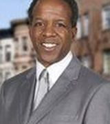 Maurice Bowie, Real Estate Pro in NY, NY