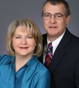 Pam Davis, Real Estate Pro in Richmond, VA