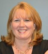 Mary Ann Alig, Real Estate Pro in Harleysville, PA