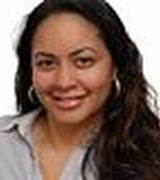 Sandy Navas, Real Estate Pro in New York, NY