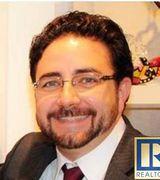 Chris Descalzo, Real Estate Agent in miami, FL