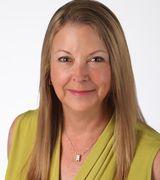 Jeryl Rubin, Real Estate Pro in Boca Raton, FL