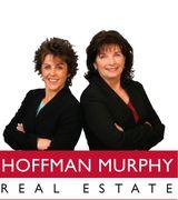 HoffmanMurphy, Agent in Hermosa Beach, CA