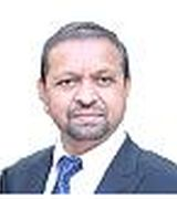 Ashok Patel, Real Estate Pro in Fremont, CA