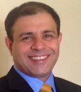 Peter Karami, Agent in BEVERLY HILLS, CA