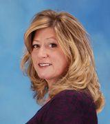 Deborah Riley, Real Estate Agent in Quincy, MA