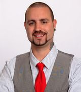 Ryan Moss, Real Estate Pro in Becker, MN