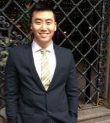 David Son, Real Estate Pro in New York, NY
