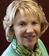 Linda Leclerc, Real Estate Pro in Leominster, MA