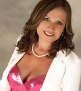 Erika Vass, Real Estate Agent in Miami Beach, FL