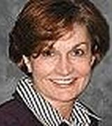 Billie Dunning, Agent in Asheboro, NC