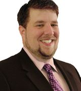 Mark Rebert, Real Estate Pro in Lancaster, PA