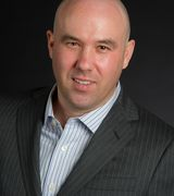 Tim Brogan, Real Estate Agent in Philadelphia, PA